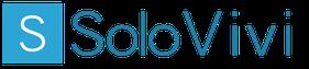 SoloVivi 一人暮らしの必要なもの探しならSoloVivi