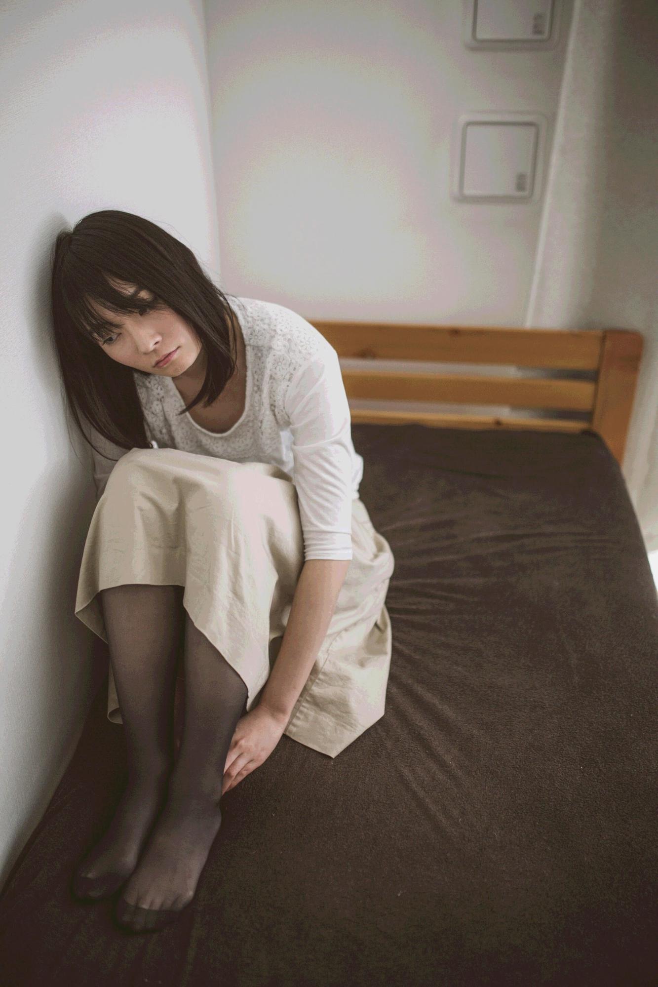 孤独を癒すアイテム