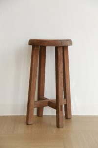 おすすめの椅子