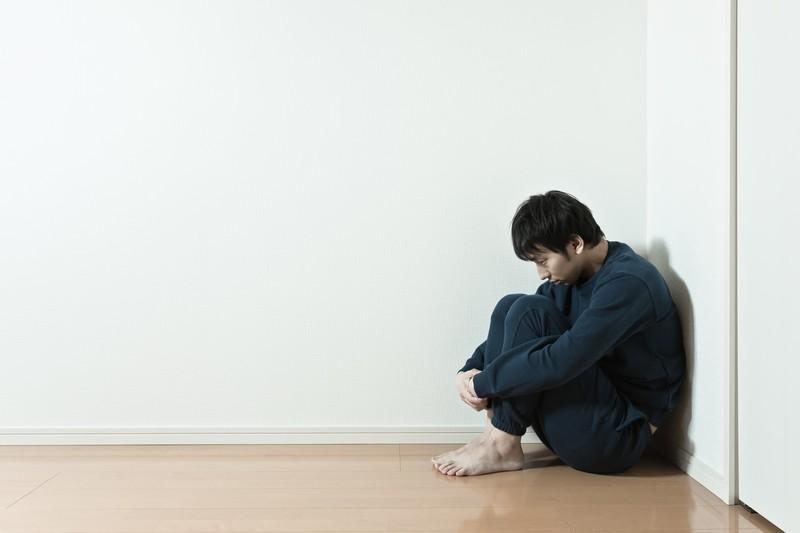 寂しさの対処法