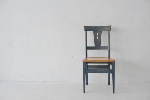 おすすめの椅子とソファー