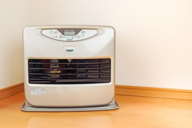 暖房以外の寒さ対策