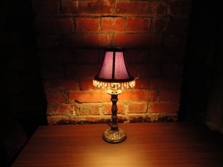 おすすめの間接照明