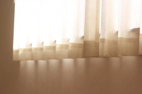 おすすめのカーテン