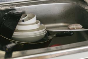 おすすめの食洗機