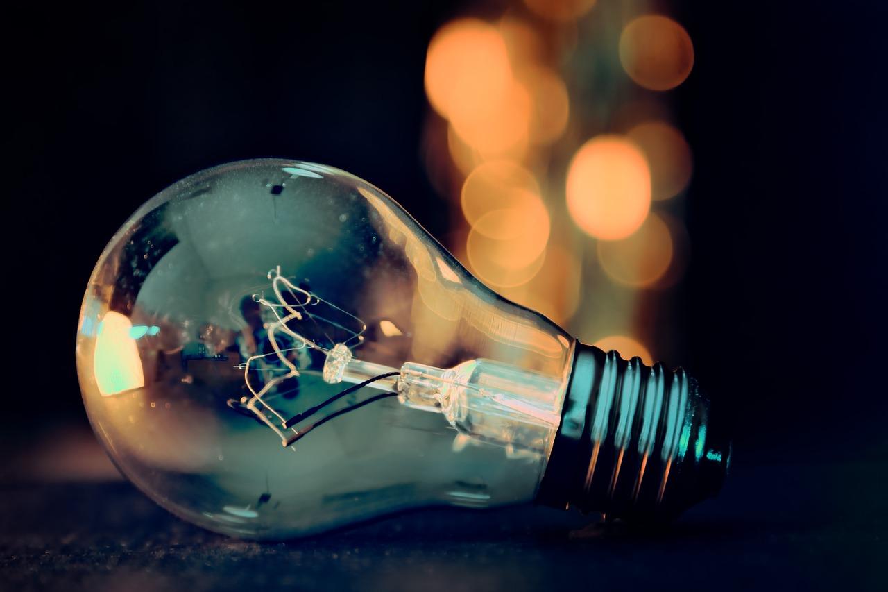 電気代の節約