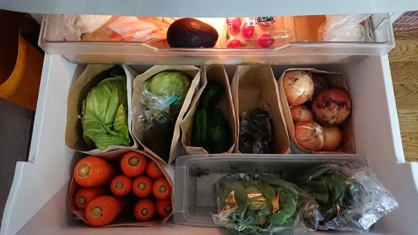 冷蔵庫の選び方