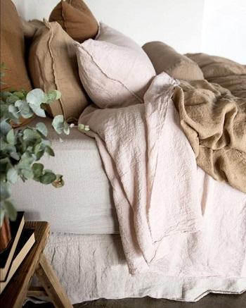 粋なベッドルーム2